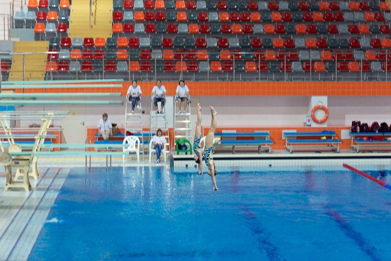 diving-championship