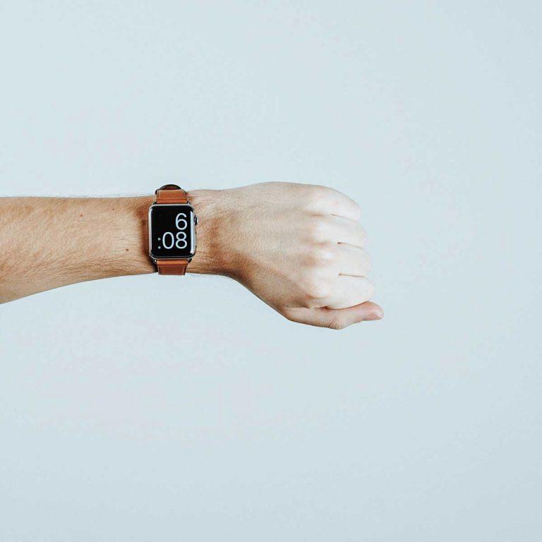 designer-smart-watch