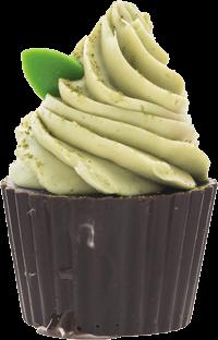 capcake-3
