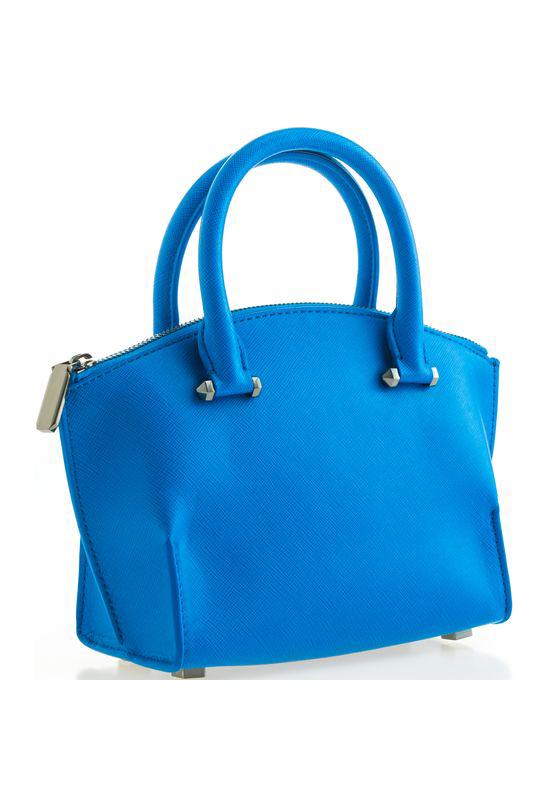 blue-handbag7