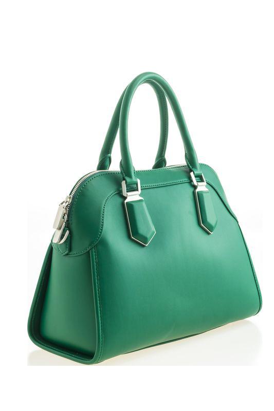 green-handbag8