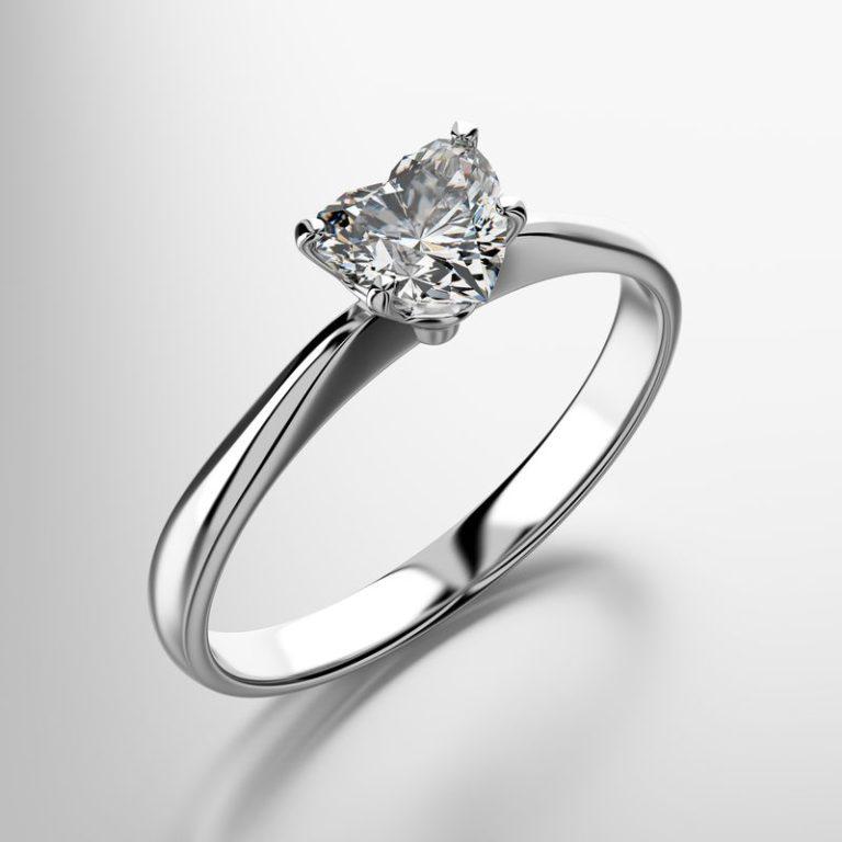 heart1-shape-diamond-ring-isolated-white-background