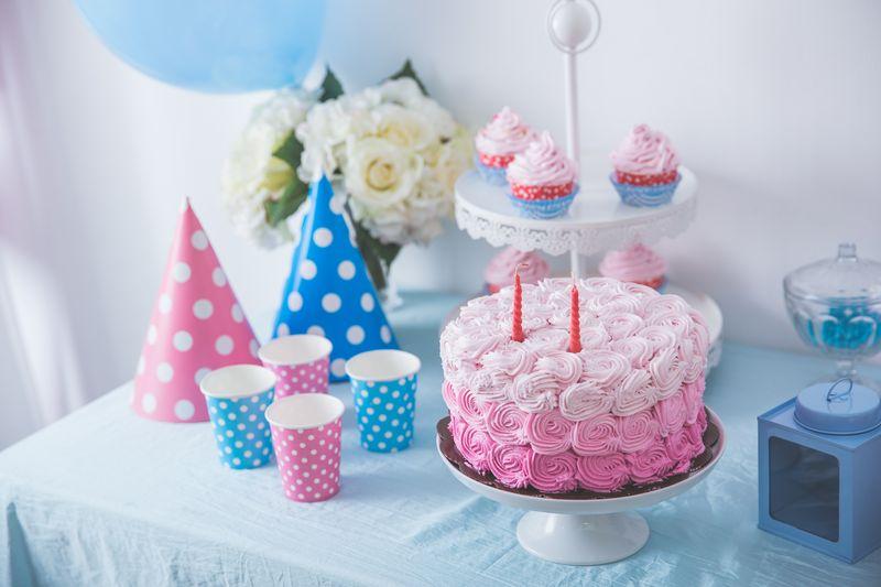 happy birthday sweet corner