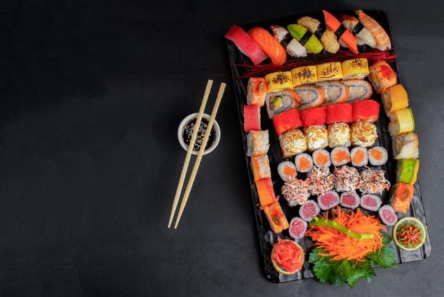 sushi-5