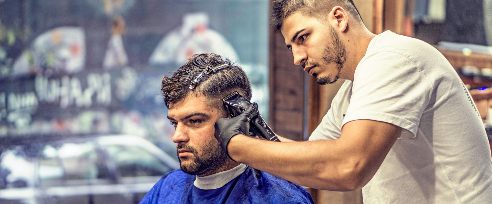 barber-header