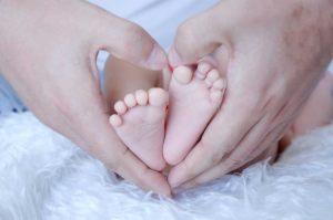 baby-header