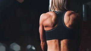 fitness-header