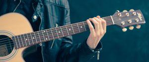 guitar-header