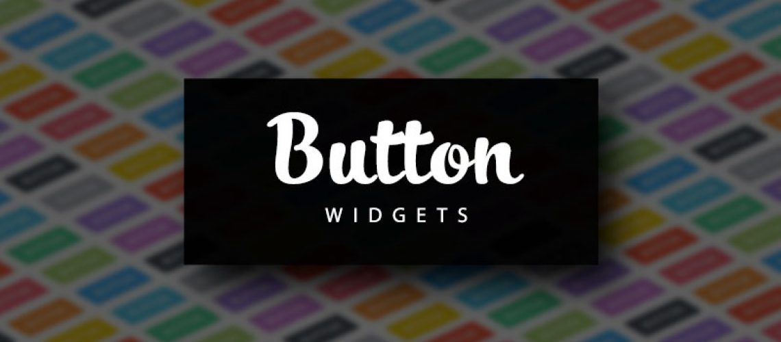 buttons-banner