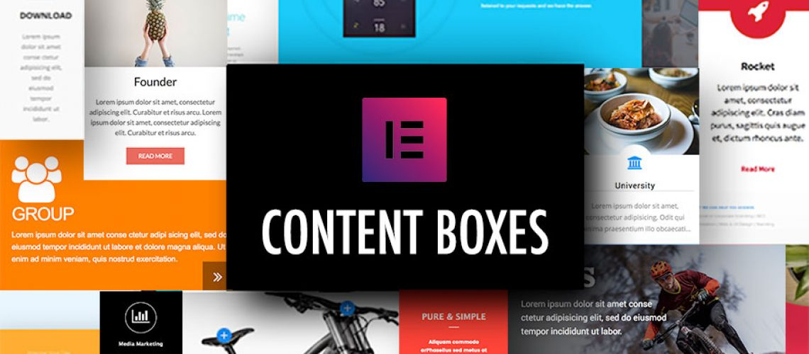 content-boxes-banner