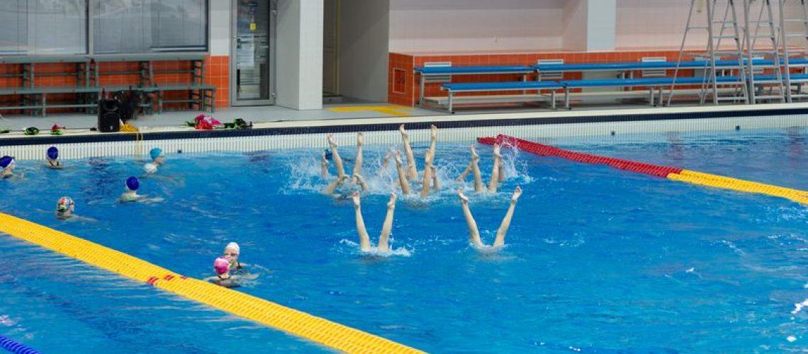 diving2-championship